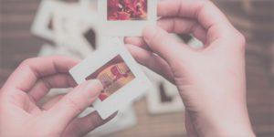倉敷の美容院CoRte. leaf店の素材画像